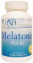 MELATONIN PLUS B6