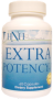 EXTRA_POTENCY_4d01938eb42c2.png