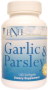 GARLIC___PARSLEY_4d0135669e211.png