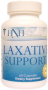 LAXATIVE_SUPPORT_4d0136d128bed.png