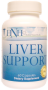 LIVER_SUPPORT_4d01372be1a19.png